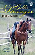 Golden Stranger