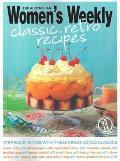 Classic Retro Recipes