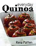 Everyday Quinoa