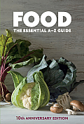 Food: The Essential A-Z Guide