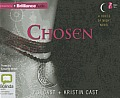 Chosen (House of Night Novels)