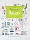 Alain Ducasse Nature Simple Healthy & Good
