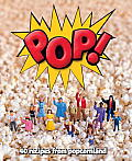 Pop!: 40 Recipes from Popcornland