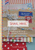 Snail Mail Celebrating the Art of...