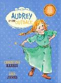 Audrey of the Outback (Audrey)