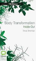 Body Transformation Inside-Out Cover