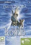 Rondo #1: The Key to Rondo
