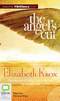 The Angel's Cut