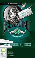 Eglantine (Allie's Ghost Hunters)