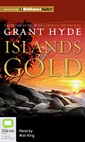Islands of Gold