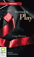 Avalon Novels #1: Destined to Play
