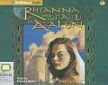 Rhianna and the Castle of Avalon