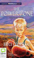The Power of One: Young Readers' Edition