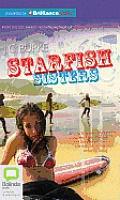 Starfish Sisters #1: Starfish Sisters