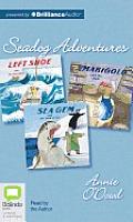 Seadog Adventures Collection (Seadog Adventures)
