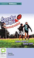 Specky Magee #2: Specky Magee and the Great Footy Contest