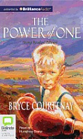 Power of One, The: Young Readers? Edition Cover