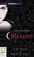 Marked (House of Night Novels)