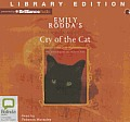 Cry of the Cat
