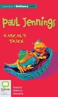 Rascal's Trick
