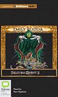 Dragons of Deltora #2: Shadowgate