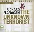 The Unknown Terrorist