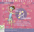 The Go Girl Collection