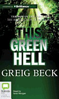 This Green Hell Cover