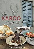 The Karoo Cookbook