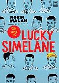The Story of Lucky Simelane