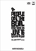 A People on the Boil: Reflections on June 16, 1976 and Beyond