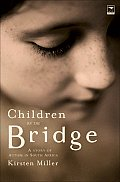 Children on the Bridge: A Story of Autism in South Africa