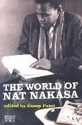 World of Nat Nakasa