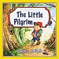 The Little Pilgrim Storybook