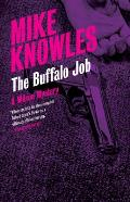 Wilson Mystery #5: The Buffalo Job: A Wilson Mystery