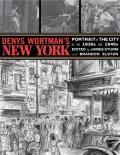 Denys Wortmans New York