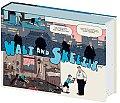 Walt and Skeezix: Book Five