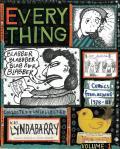 Everything Volume 1 Blabber...