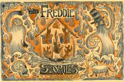 Freddie Stories (Canadian) (12 Edition)