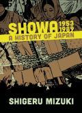 Showa: A History of Japan #3: Showa 1953-1989: A History of Japan