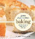 Gems of Gluten-Free Baking