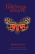 An Inklings Weave: A Way to Understanding Cover