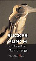 Sucker Punch: A Joe Grundy Mystery