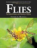 Flies: The Natural History & Diversity of Diptera
