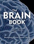 Brain Book Development Function Disorder Health