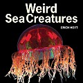 Weird Sea Creatures Cover