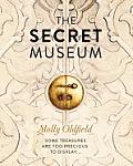 Secret Museum Some Treasures Are Too Precious to Display