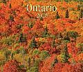 Ontario 2016