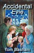 Accidental Evie