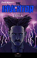 Inventor The Story of Tesla